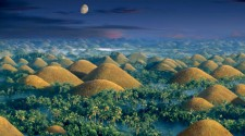 Chocolate_Hills_Philippines