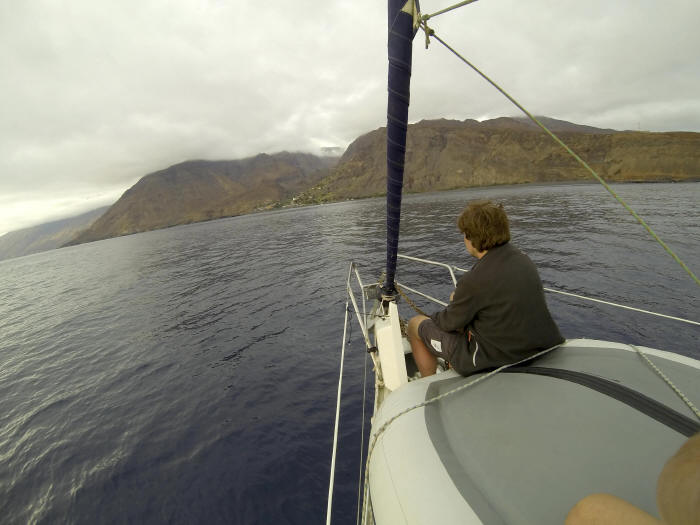 CaboVerde_090a