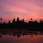 Laosas – Kambodžas Ekspedīcija
