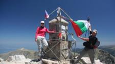 Bulgaria_20120704_716