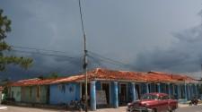 Cuba_20110614_0400