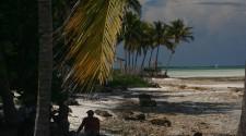 Cuba_20110616_0679