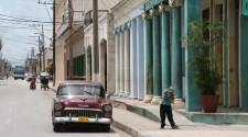 Cuba_20110618_0837