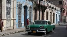 Cuba_20110618_0869