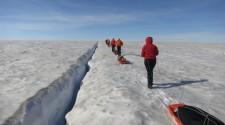 Greenland_20120820_0485