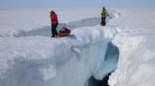 Greenland_20120823_0591