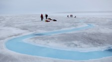 Greenland_20120824_0685