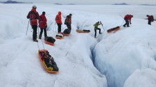 Greenland_20120824_0739