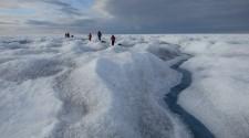 Greenland_20120825_0862