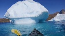 Greenland_20120827_1184