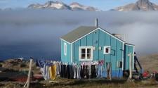Greenland_20120828_1325