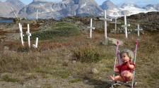 Greenland_20120829_1384