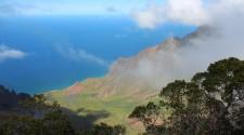 Hawaii_0682