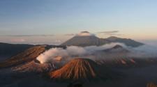 Indonēzijas Vulkānu un Bali Ekspedīcija