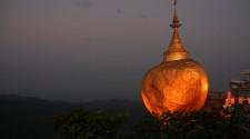 Myanmar_20101109_0394