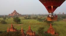 Myanmar_20101112_1231