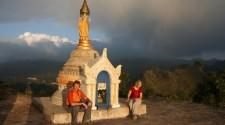 Myanmar_20101114_1835