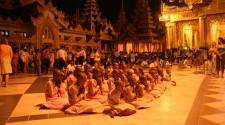 Myanmar_20101120_3419