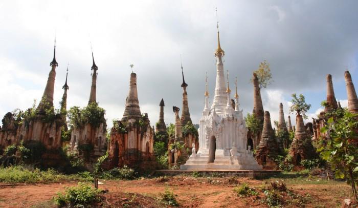 Myanmar_20101116_2306