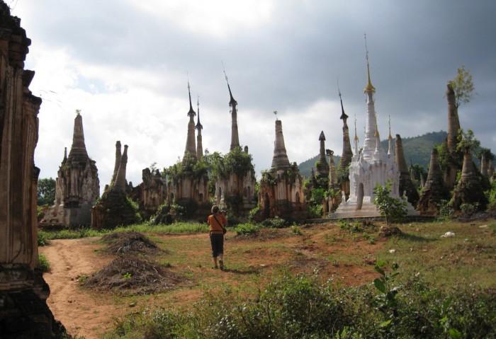 Myanmar_20101116_2312