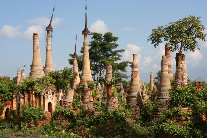 Myanmar_20101116_2339