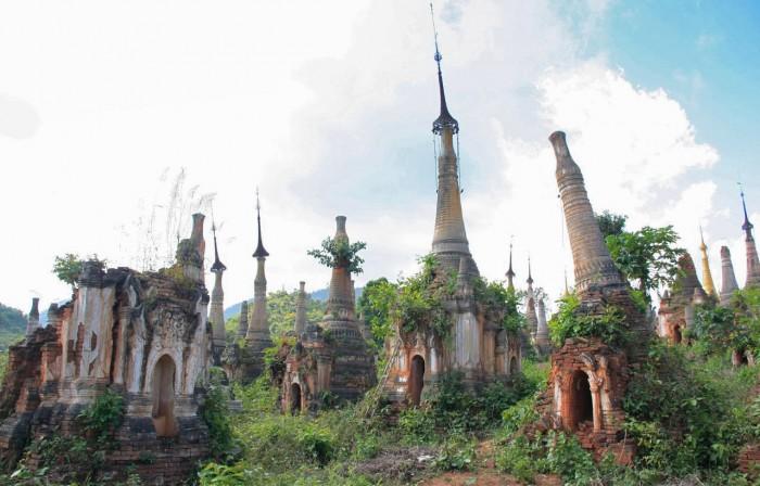 Myanmar_20101116_2349