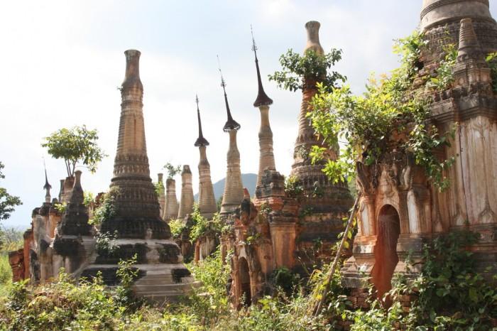Myanmar_20101116_2352