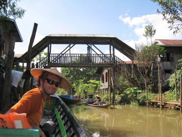 Myanmar_20101116_2430