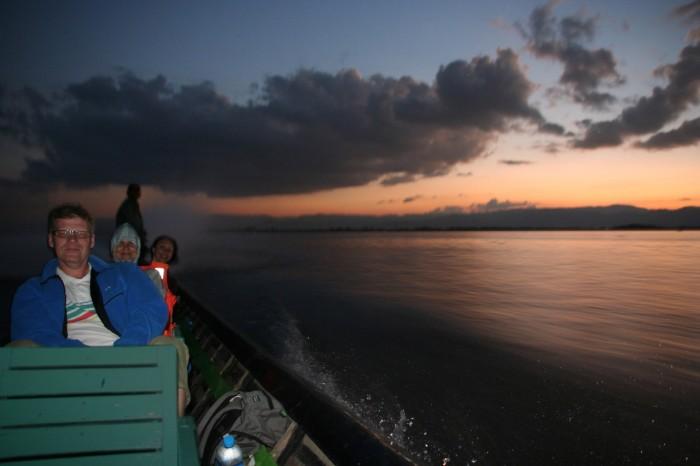 Myanmar_20101116_2619