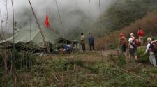 Vjetnamas Dragona ceļa Ekspedīcija
