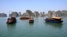 Vietnam11_1887