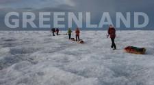 Grenlandes Ekspedīcija