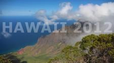 Hawaii Ekspedīcija