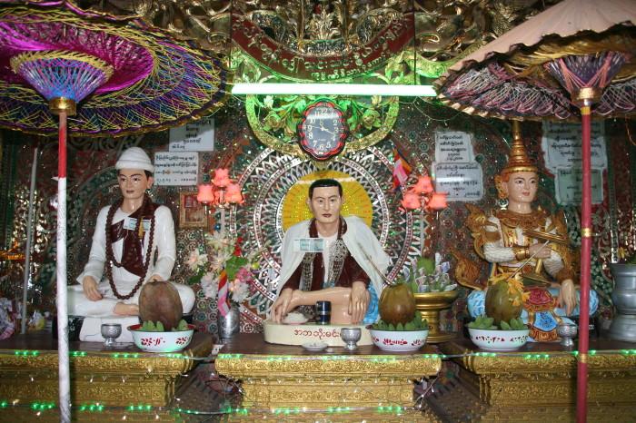 Myanmar_20101113_1553_1