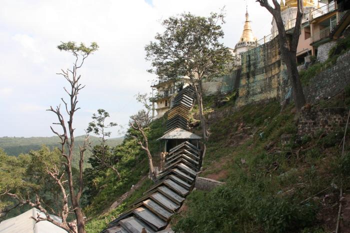 Myanmar_20101113_1559_1