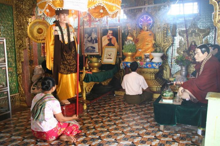 Myanmar_20101113_1567_1