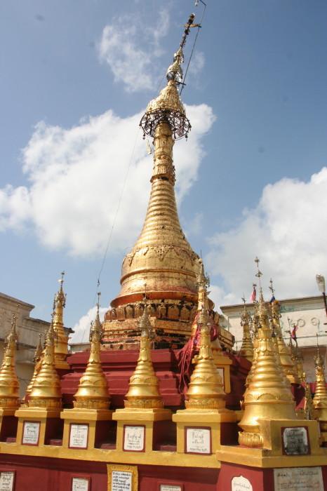 Myanmar_20101113_1573_1