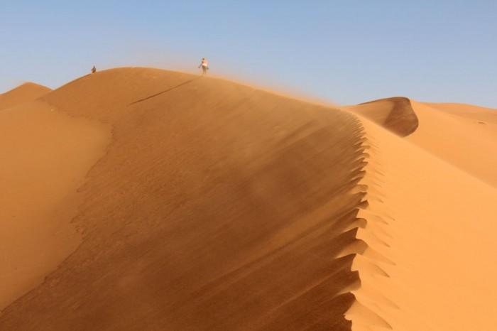 Sahara12