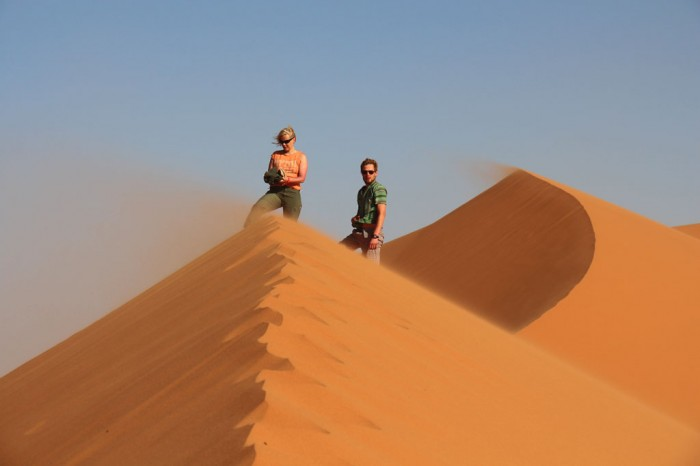 Sahara13