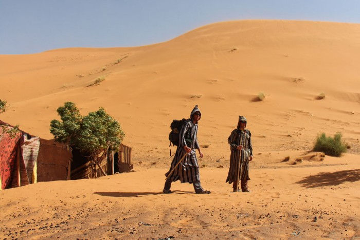 Sahara14
