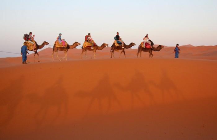Sahara16