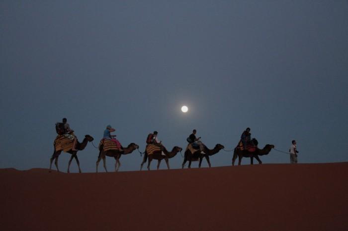 Sahara3