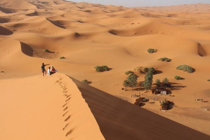 Sahara4
