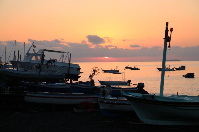 Sicilia_0992