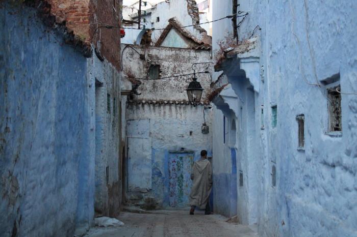 Maroc_3356