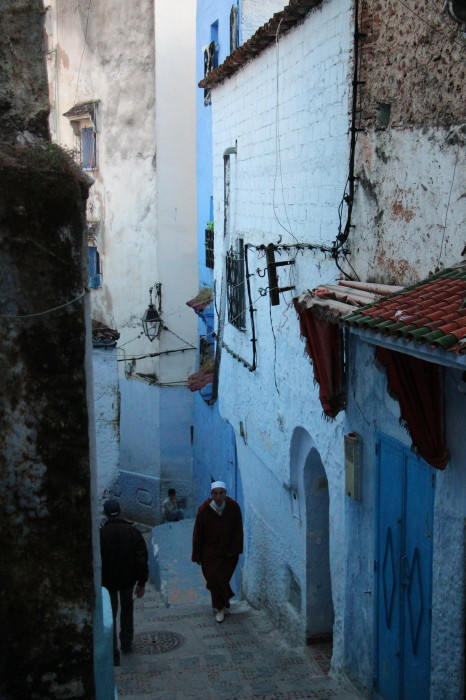 Maroc_3364