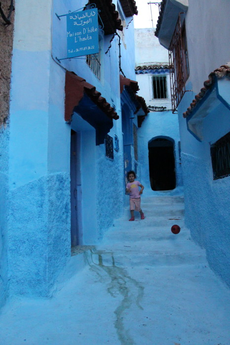 Maroc_3379