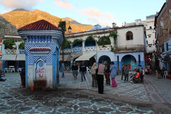 Maroc_3392