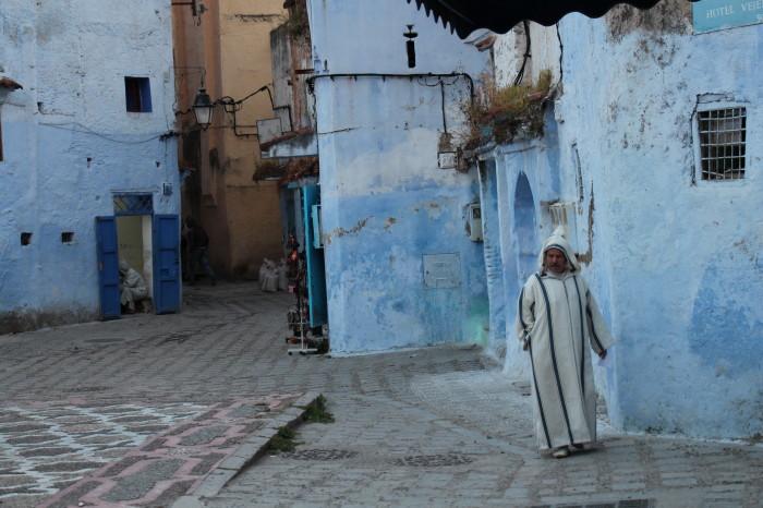 Maroc_3397
