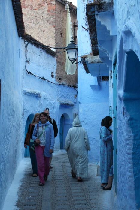 Maroc_3403